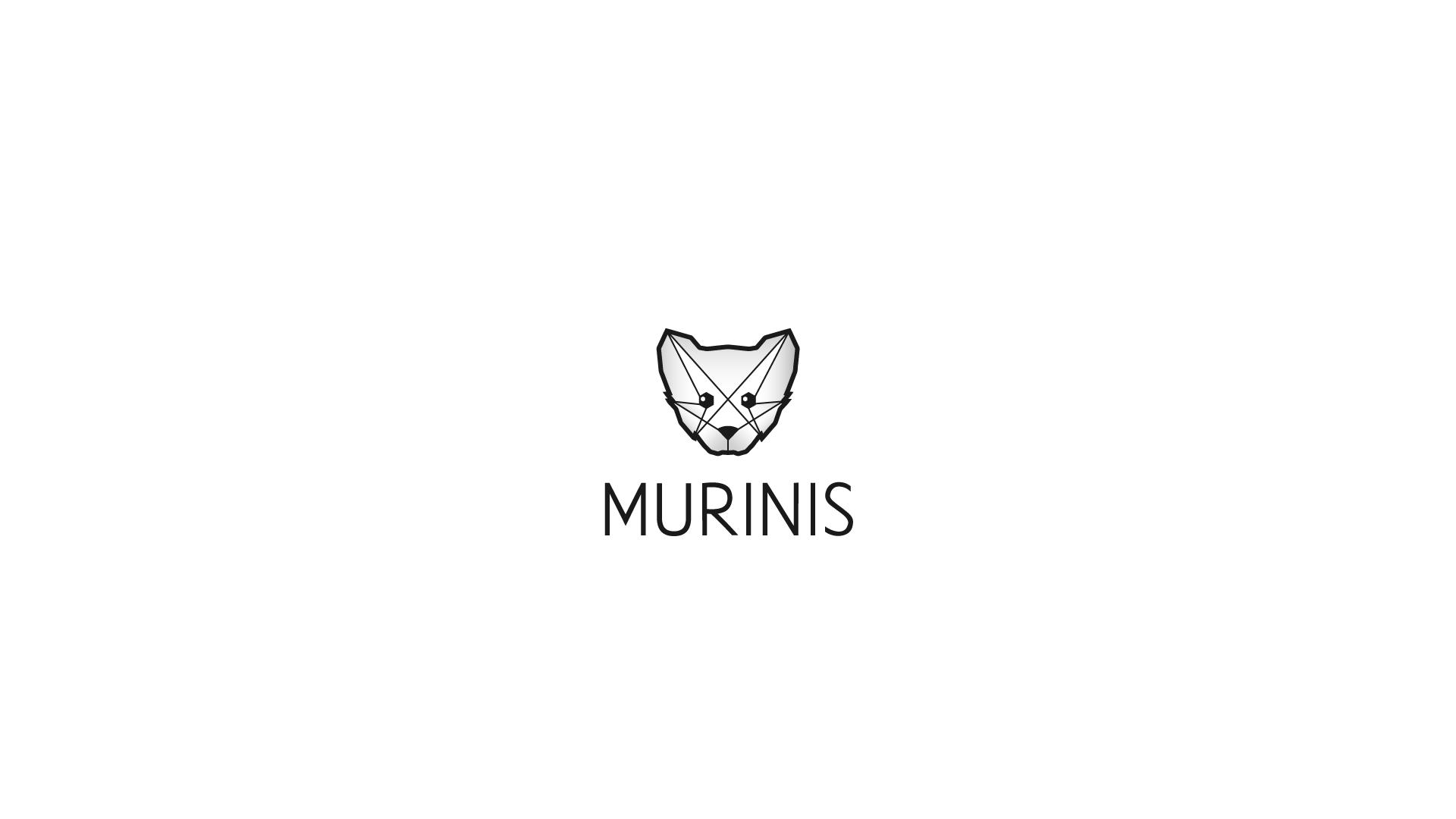 Logo Murinis