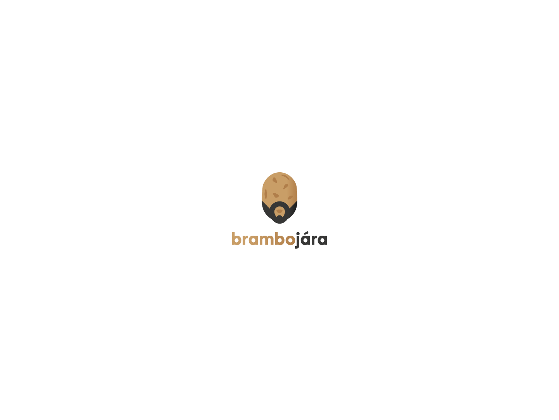 Logo Brambojára
